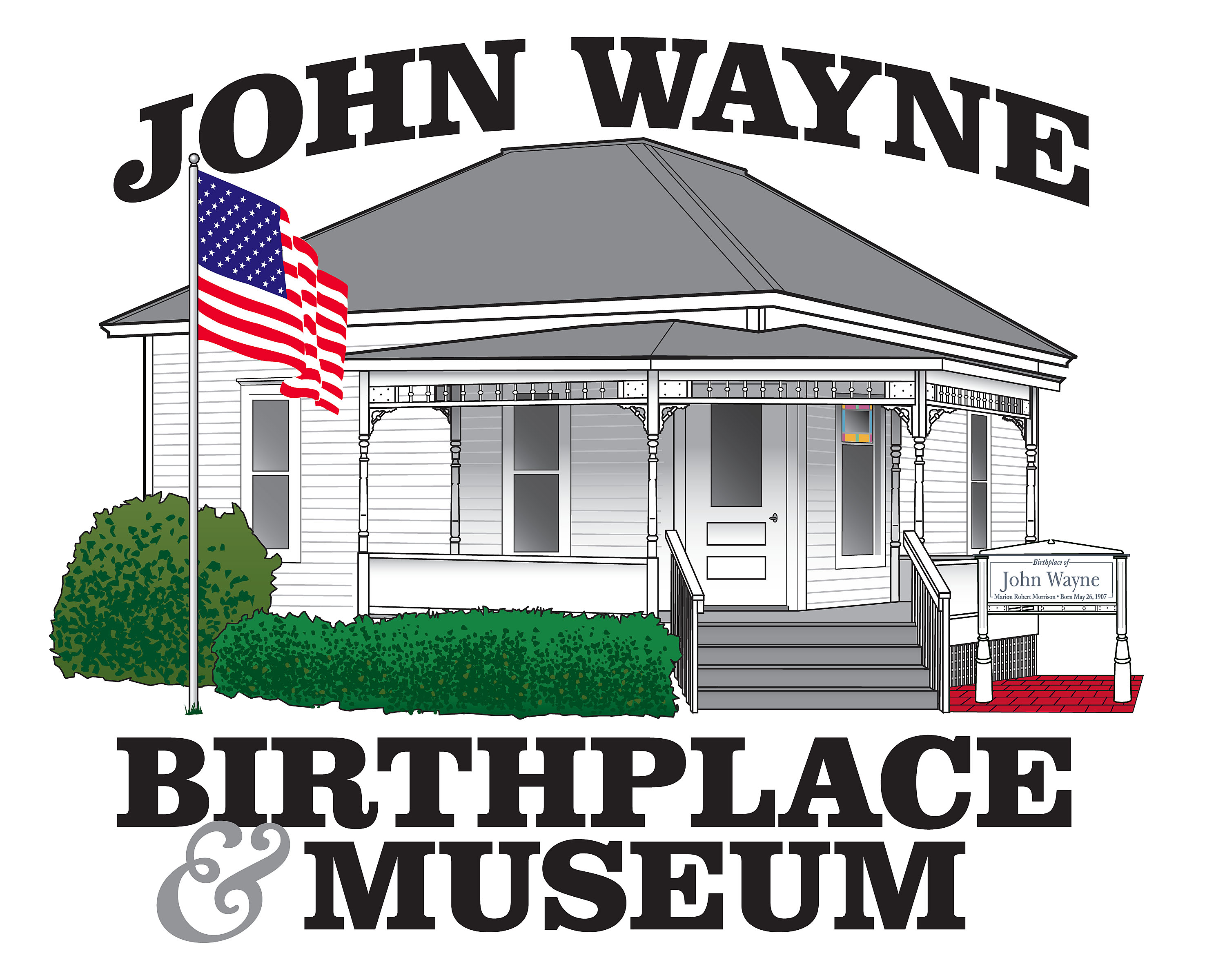 birth place 2018/06/08 as a boy, jfk's parents never expected he would grow up to be president yet in his birthplace home he learned values that inspired a life in public service his mother, rose kennedy, recreated her family's first home to.