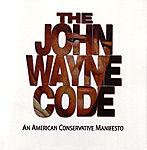 4845_john_wayne_code