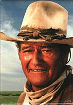 7581-Cowboys_color_magnet