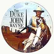7815-Duke_wood_clock