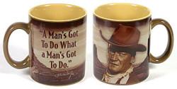 7860-Got_to_do_mug