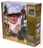 8260-Americas_cowboy_puzzle