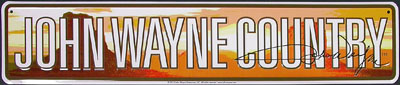 8385-John_Wayne_country_sign