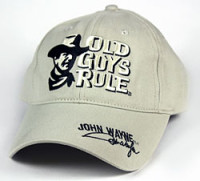 8480-Old_guys_rule_signature_hat-1