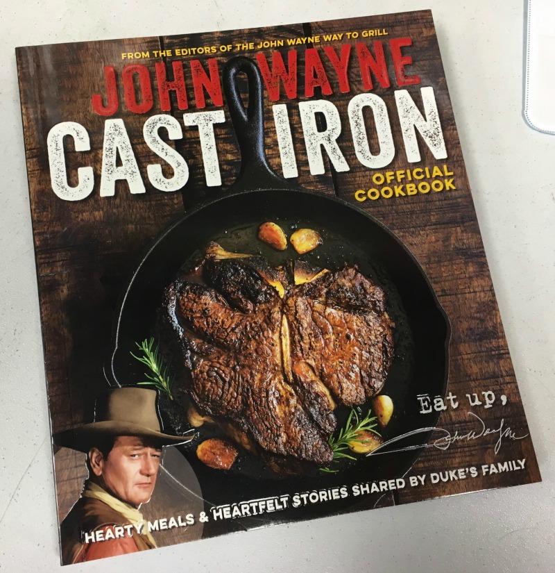 Shop Books Calendars John Wayne Birthplace Museum