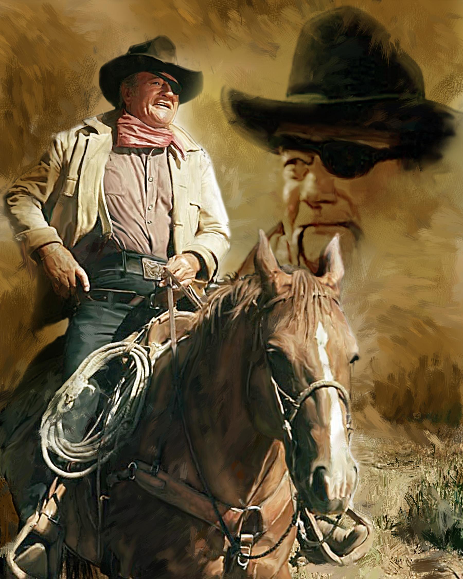 John Wayne True Grit Best 2018 John Wayne Birthplace Museum